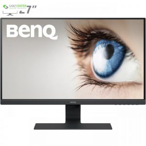 مانیتور بنکیو مدل GW2780 سایز 27 اینچ BenQ GW2780 Monitor 27 Inch - 0