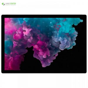 تبلت مایکروسافت مدل Surface Pro 6 - G Microsoft Surface Pro 6 - G - Tablet - 0