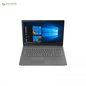 لپ تاپ 14 اینچی لنوو مدل Ideapad V330 - J Lenovo Ideapad V330 - J - 14 inch Laptop - 0