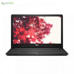 لپ تاپ 15 اینچی دل مدل inspiron 3573 - B Dell Inspiron 3573 - B 15 inch Laptop - 0