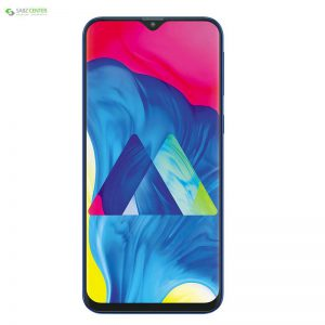 گوشی موبایل سامسونگ مدل Galaxy M20 دو سیم کارت ظرفیت 32 گیگابایت Samsung Galaxy M20 Dual SIM 32GB Mobile Phone - 0