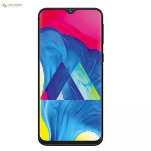 گوشی موبایل سامسونگ مدل Galaxy M10 دو سیمکارت ظرفیت 32 گیگابایت Samsung Galaxy M10 Dual SIM 32GB Mobile Phone - 0