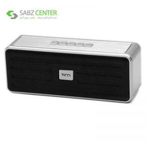 اسپیکر بلوتوثی قابل حمل تسکو مدل TS 2359 TSCO TS 2359 Portable Bluetooth Speaker - 0
