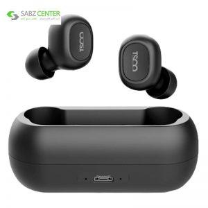 هدفون بی سیم تسکو مدل TH 5355 TSCO TH 5355 TWS True Portable Earbuds - 0