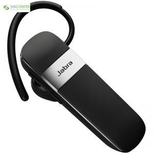 هندزفری بلوتوثی جبرا مدل Talk 15 Jabra Talk 15 Bluetooth Handsfree - 0