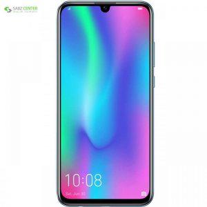 گوشی موبایل آنر مدل Lite10 LLD-L21 دو سیم کارت ظرفیت 64 گیگابایت Honor Lite10 LLD-L21 Dual SIM 64GB Mobile Phone - 0