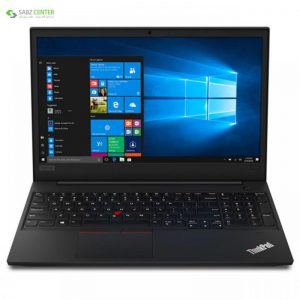 لپ تاپ 15.6 اینچی لنوو مدل ThinkPad E590 - A Lenovo ThinkPad E590 - A 15.6 Inch laptop - 0