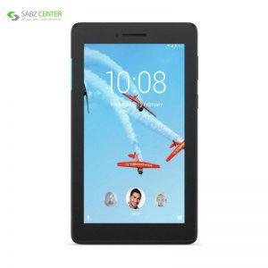 تبلت لنوو مدل Tab E7 TB-7104F ظرفیت 16 گیگابایت Lenovo Tab E7 TB-7104F 16GB Tablet - 0