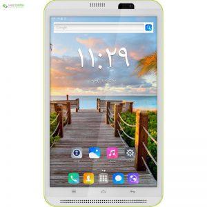 تبلت نارتب مدل NT821 New ظرفیت 16 گیگابایت Nartab NT821 New 16GB Tablet - 0