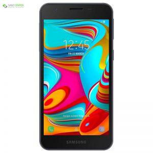 گوشی موبایل سامسونگ مدل Galaxy A2 Core SM-A260 G/DS دو سیم کارت ظرفیت 8 گیگابایت Samsung Galaxy A2 Core SM-A260 G/DS Dual SIM 8GB Mobile Phone - 0