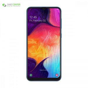 گوشی موبایل سامسونگ مدل Galaxy A40 SM-A405FN/DS دو سیمکارت ظرفیت 64 گیگابایت Samsung Galaxy A40 SM-A405FN/DS Dual Sim 64GB Mobile Phone - 0