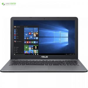 لپ تاپ 15 اینچی ایسوس مدل VivoBook D540YA - A ASUS VivoBook D540YA - A - 15 inch Laptop - 0