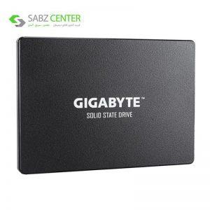 اس اس دی اینترنال گیگابایت مدل GP-GSTFS31240GNTD ظرفیت 240GB - 0