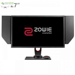 مانیتور بنکیو مدل ZOWIE XL2735 سایز 27 اینچ BenQ ZOWIE XL2735 Monitor 27 Inch - 0