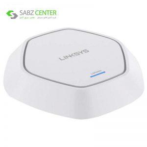 اکسس پوینت N300 لینک سیس مدل LAPN300-EU Linksys LAPN300-EU N300 Access Point - 0