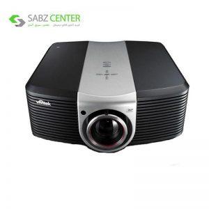 پروژکتور ویویتک مدل H9080FD Vivitek H9080FD Projector - 0