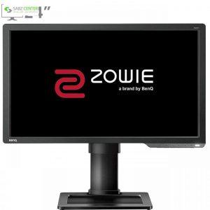 مانیتور بنکیو مدل ZOWIE XL2411 سایز 24 اینچ BenQ ZOWIE XL2411 Monitor 24 Inch - 0