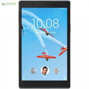 تبلت لنوو مدل Tab 4 8 4G Lenovo Tab 4 8 4G Tablet - 0