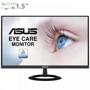 مانیتور ایسوس مدل VZ229H سایز 21.5 اینچ Asus VZ229H Monitor - 21.5 Inch - 0