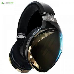 هدفون ایسوس مدل Strix Fusion 500 Asus Strix Fusion 500 Headphones - 0