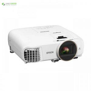 ویدئو پروژکتور اپسون مدل EH-TW5600 - 0