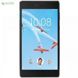 تبلت لنوو مدل Tab 7 Essential TB-7304I ظرفیت 16 گیگابایت Lenovo Tab 7 Essential TB-7304I 16GB Tablet - 0
