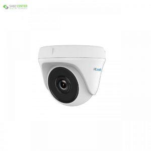 دوربین مداربسته آنالوگ هایلوک مدل THC-T220-P - 0