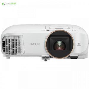 پروژکتور اپسون مدل EH-TW5650 Epson EH-TW5650 Projector - 0