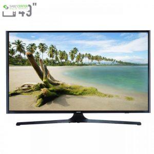 تلویزیون ال ای دی سامسونگ مدل 49N5980 سایز 49 اینچ Samsung 49N5980 LED TV 49 Inch - 0