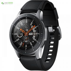 ساعت هوشمند سامسونگ مدل Galaxy Watch SM-R800 Samsung Galaxy Watch SM-R800 Smart Watch - 0