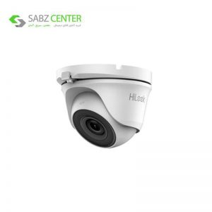 دوربین مداربسته آنالوگ هایلوک مدل THC-T120-M - 0
