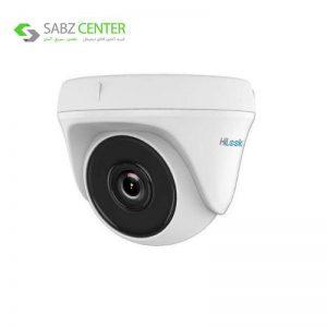دوربین مداربسته آنالوگ هایلوک مدل THC-T220-M - 0