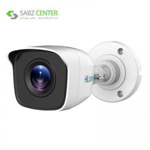دوربین مداربسته آنالوگ هایلوک مدل THC-B140-M - 0