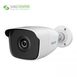 دوربین مداربسته آنالوگ هایلوک مدل THC-B240-M - 0