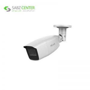 دوربین مداربسته هایلوک مدل THC-B320-VF - 0
