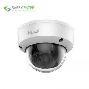 دوربین مداربسته هایلوک THC-D340-VF - 0