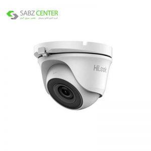 دوربین مداربسته هایلوک THC-T140-M - 0