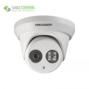 دوربین تحت شبکه هایک ویژن مدل DS-2CD2342WD-I - 0
