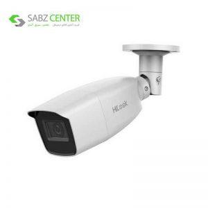 دوربین مداربسته هایلوک مدل THC-B340-VF - 0