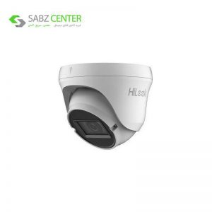 دوربین مداربسته آنالوگ هایلوک مدل THC-T340-VF - 0