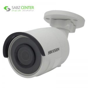 دوربین مداربسته تحت شبکه هایک ویژن مدل DS-2CD2063G0-I - 0