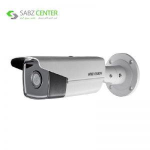 دوربین مداربسته تحت شبکه هایک ویژن مدل DS-2CD2T83G0-I5 - 0