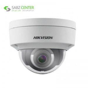 دوربین مداربسته تحت شبکه هایک ویژن مدل (DS-2CD2183G0-I(S - 0