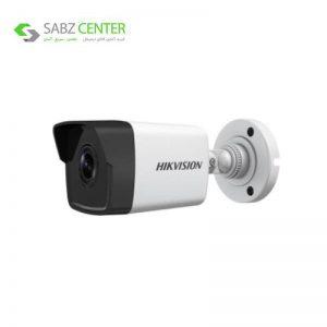 دوربین مداربسته تحت شبکه هایک ویژن مدل DS-2CD1043G0-I - 0