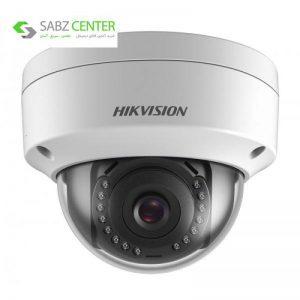 دوربین مداربسته تحت شبکه هایک ویژن مدل DS-2CD1743G0-I - 0