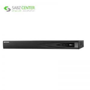 ضبط کننده ویدئویی هایک ویژن مدل DS-7604NI-Q1 - 0