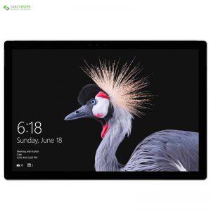 تبلت مایکروسافت مدل Surface Pro 2017 - N - 0