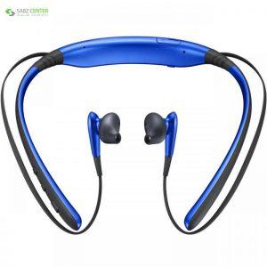 هدفون بی سیم سامسونگ مدل Level U Samsung Level U Wireless Headphones - 0