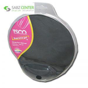 ماوس پد تسکو مدل TMO 20 TSCO TMO 20 Mousepad - 0