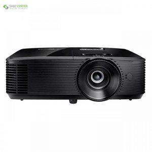 ویدئو پروژکتور اپتما مدل HD144X OPTOMA HD144X Home Theater Projector - 0